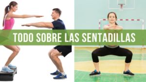 beneficios sentadillas