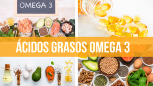omega 3